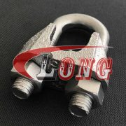 din741-wire-rope-clamps-china