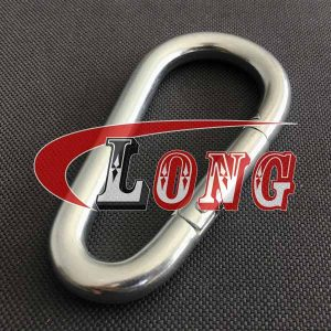 Pear Shaped Spring Snap Hooks China manufacturer supplier