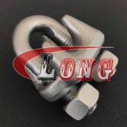 drop-forged-wire-rope-grips-g450-china