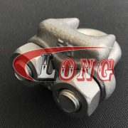 g450-forged-wire-rope-clip-china