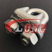 wire-rope-clamp-g450-china