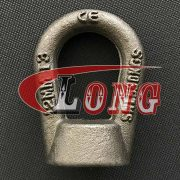 Bow Nuts B.S. 3974 Metric Coarse & BSW Thread China manufacturer