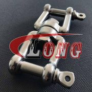 stainless-steel-swivel-shackle-jaw-jaw-china