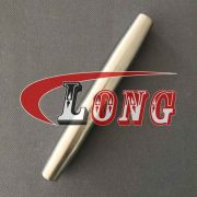 Stainless Steel Rigging Screw Body aisi304/aisi316 China manufacturer supplier