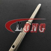 aisi316-rigging-screw-fork-swage-stud