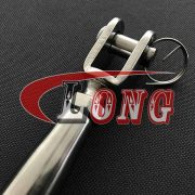 ss-closed-body-rigging-screw-china