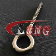 stainless-steel-lag-screw-eyes-china