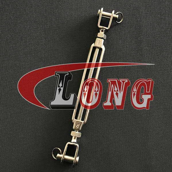 stainless-steel-turnbuckle-jaw-jaw-china-supplier