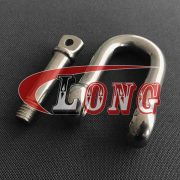 aisi316-commercial-d-shackle