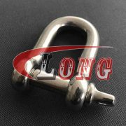 stainless-steel-commercial-d-shackle
