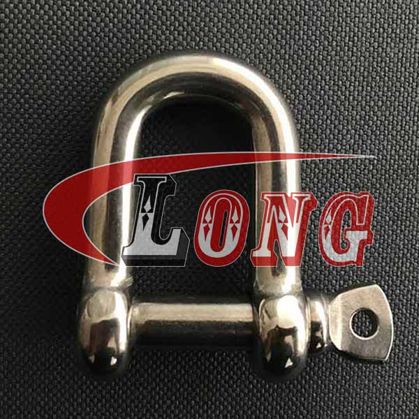 stainless-steel-d-shackle-european-type