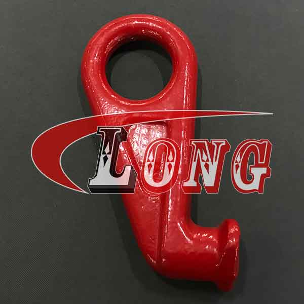 g80-container-hook-straight-type-1