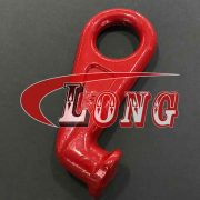g80-container-hook-straight-type-4