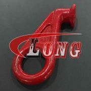 g80-container-hook-straight-type-5