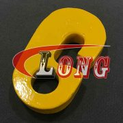 Alloy G Hook -Made of Cutting Steel Plate600X600-12