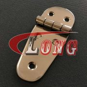 aisi316-stainless-steel-hinge-china
