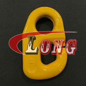 viking g hook g80 DV hook alloy steel forged viking g hook China lg manufacturer supplier