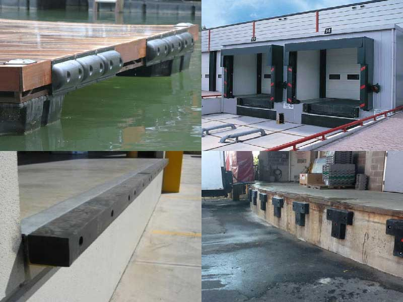Molded Dock Bumpers,dock bumpers,loading dock bumpers,rubber dock bumper,truck dock bumpers,dock accessories,dock protector,dock bumper pads/guards,China