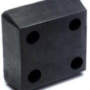 Molded Dock Bumpers,Rubber Products-China LG Supply-15