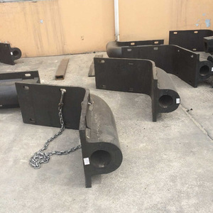 dock fenders,d fenders,arch fender,square fender,rubber fender,boat fenders,d type/shaped rubber fenders/bumper,loading dock bumpers,boat dock bumpers,China