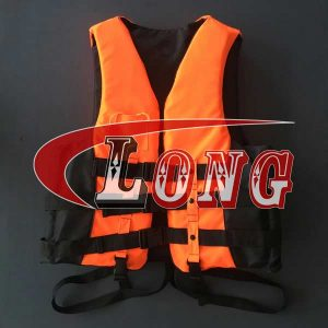life jacket,adult life jacket,kids life jackets,sailing life jackets,best life jackets,life vest,child life vest,life jackets for sale,Made in China