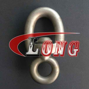 Chain Swivel Forged Stainless Steel Fishing & Trawling Gear China manufacturer
