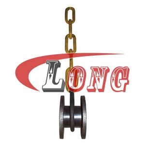 Chain Toggles Heavy Type Steel Welded,aka steel spacers heavy type,made of superior mild steel,cast&weld,used for fishing trawl foot-rope,China manufacturer