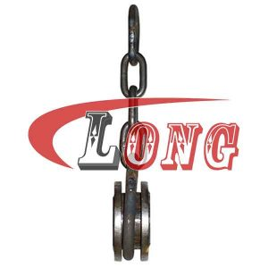 Chain Toggles Heavy Type Welded Steel,aka chain toggle yoyo,made of superior mild steel,cast&weld,used for fishing trawl foot-rope,China manufacturer