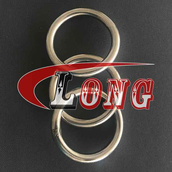 Stainless-steel-round-ring-for-fishing-trawling-net-China-LG-manufacturer-1