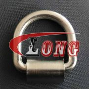 stainless-steel-drop-forged-weld-on-d-ring-1