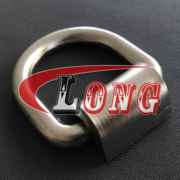 stainless-steel-drop-forged-weld-on-d-ring-2