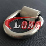 stainless-steel-drop-forged-weld-on-d-ring-3
