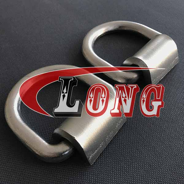stainless-steel-drop-forged-weld-on-d-ring-6