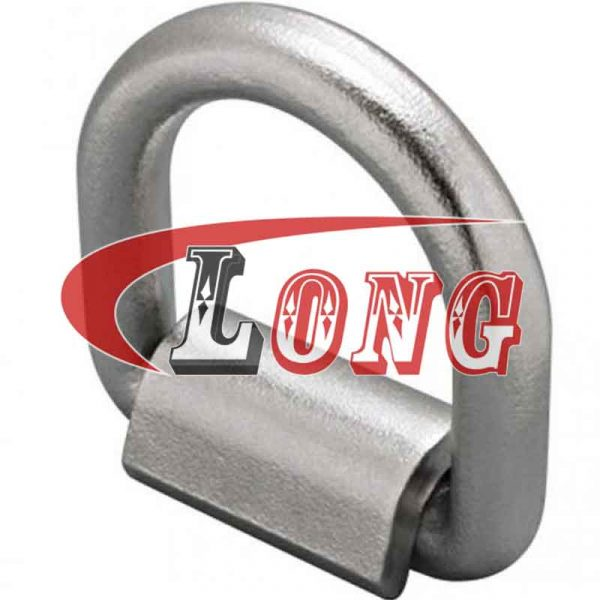 stainless-steel-weld-on-d-ring-aisi316-and-aisi304-china-lg-supply (2)