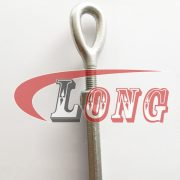 turnbuckle-forged-stainless-steel-eye-eye-US-type