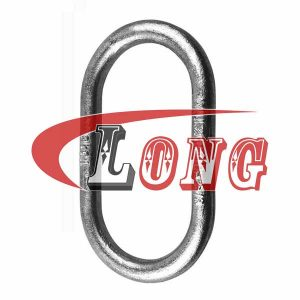 Stainless Steel Drop Forged Master Link China manufacturer