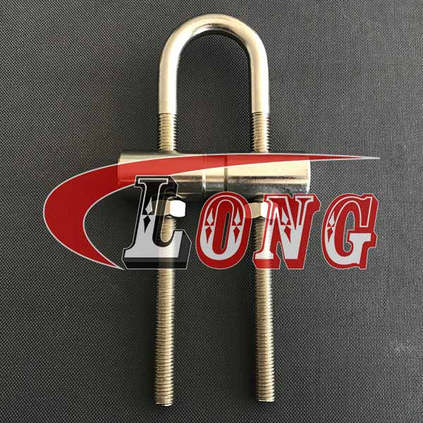 stainless-steel-u-bolt-clamp-tn-type
