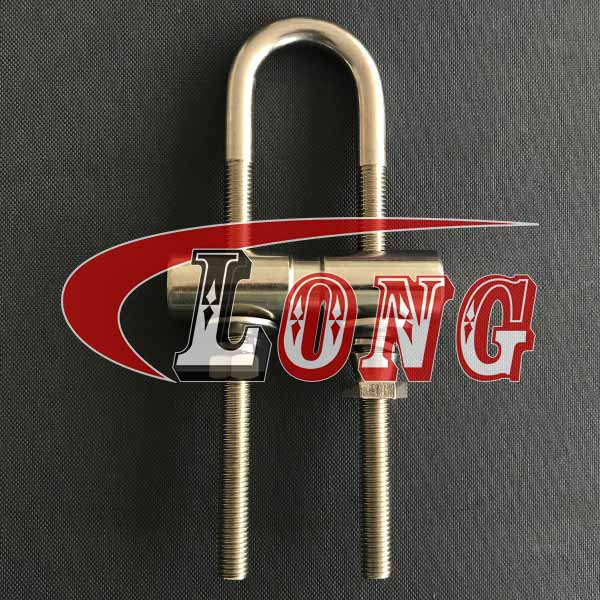 u-bolt-clamp-stainless-steel-tlf-type