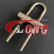 u-bolt-clamps-stainless-steel-tlf-type