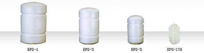 EPS Fishing Net Floats for Commercial Fishing