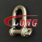 stainless-steel-captive-pin-d-shackle