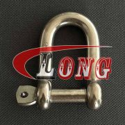 stainless-steel-d-shackle-captive-pin