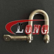 stainless-steel-dee-shackle-captive-pin