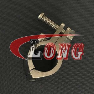 Stainless Steel Top Slide Removable Pin-China LG Manufacture